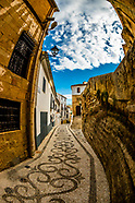 Spain-Andalusia-Granada Province-Alhama