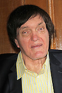 Richard Kiel James Bond villain Jaws has died aged 74