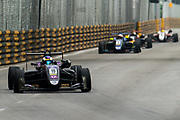Sérgio Sette CÂMARA, Motopark with VEB, Dallara Volkswagen<br /> 64th Macau Grand Prix. 15-19.11.2017.<br /> Suncity Group Formula 3 Macau Grand Prix - FIA F3 World Cup<br /> Macau Copyright Free Image for editorial use only