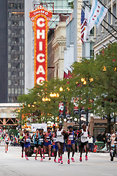 2019 Chicago Marathon<br /> <br /> photo © Kevin Morris<br /> kevinmorris@mac.com
