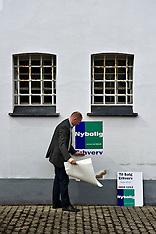 20110412 Korsør arresthus
