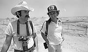 1978 High Desert Championship