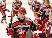 Hockey Masculin Les Patriotes vs Les Nordiques