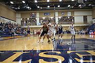 MBKB: Macalester College vs. Bethel University (Minnesota) (12-09-16)