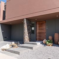 Casa K15