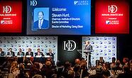 IOD  Debate 2012