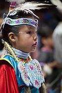 Gathering of Nations, Albuquerque, New Mexico, 2015