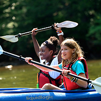 Mecklenburg County Park & Recreation