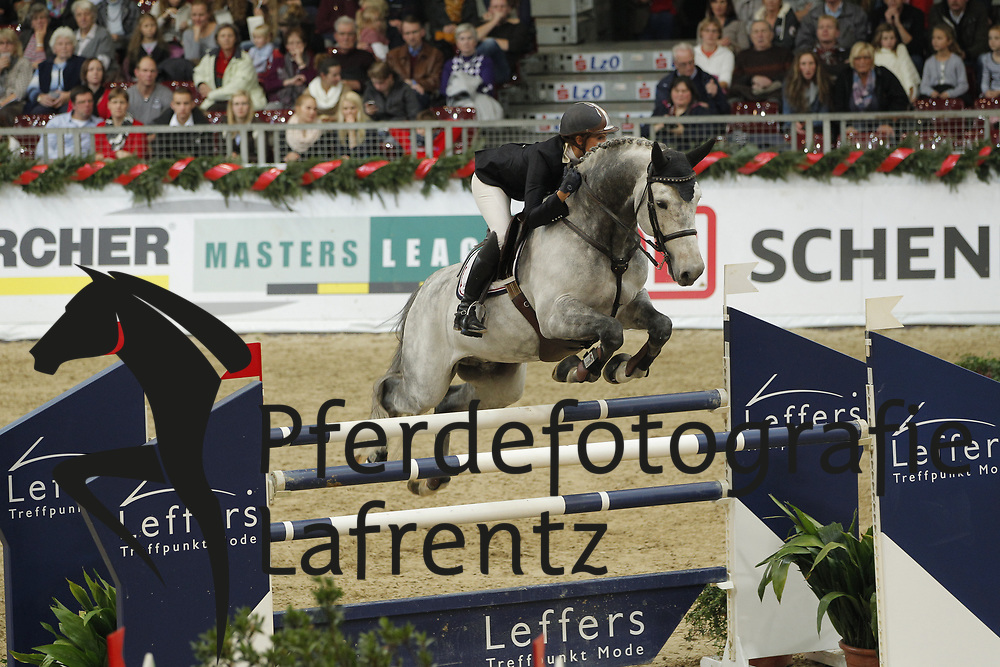 Rönne, Charlotte von, Cartani<br /> Oldenburger Pferdetage 2012<br /> © www.sportfotos-lafrentz.de/ Stefan Lafrentz