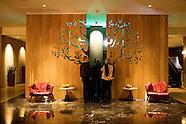 hotels for Lauren