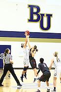 WBKB: Bethel University (Minnesota) vs. Hamline University (01-21-17)