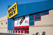 Best Buy at Westminster Mall
