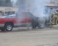 ofd-car fire 020311