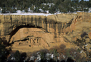 Native American, Cliff Dwellings, Mesa Verde, Mesa Verde National Park, Colorado, National Park, , Cliff Palace,, Colorado,, Mesa Verde,, Mesa Verde National Park,, Tribal, Tribe,, Pueblo, Southwest, , Native, Navajo, , Indian, Indigenous, , Culture, Ethnic, , Cliff Dwelling, Cultural,, American, Anasazi, Archeology,, Geology,