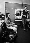 The Specials - Rico Rodriguez - Montreux 1981
