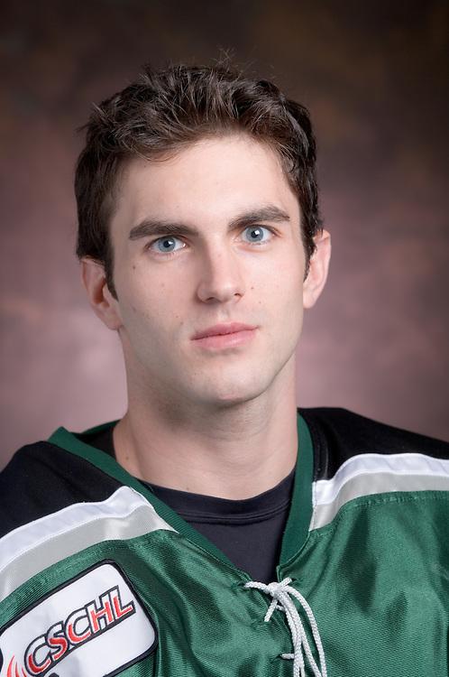 17868Hockey Group Photo & Headshots 10/2006