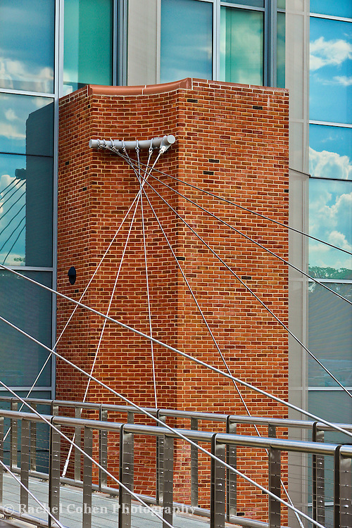 &quot;Wires Crossed&quot; 1<br />