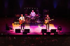 From The Jam concert, Birmingham