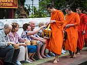 Luang Prabang Tourism