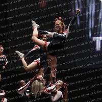 2098_Kent Cheer - Eagles