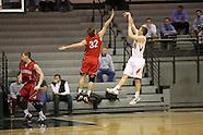 MBKB:  Dickinson College vs. Wheaton (IL) College (03-14-14)