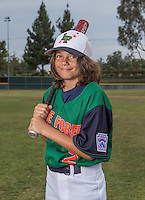 29 June 2015<br /> Lake Forest Little League<br /> All Stars<br /> Ind C