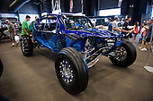 2015 Arizona Offroad Show