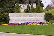 National Airport (DCA)