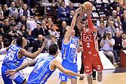 DESCRIZIONE : Milano 2014-2015  EA7 Emporio Armani Milano vs Banco di Sardegna Sassari<br /> GIOCATORE : MarShon Brooks<br /> CATEGORIA : Tiro sequenza<br /> SQUADRA : EA7 Emporio Armani Milano<br /> EVENTO : Campionato Lega A 2014-2015 GARA : EA7 Emporio Armani Milano Banco di Sardegna Sassari<br /> DATA : 29/03/2015<br /> SPORT : Pallacanestro <br /> AUTORE : Agenzia Ciamillo-Castoria/IvanMancini<br /> GALLERIA : Lega Basket A 2014-2015 FOTONOTIZIA : Milano Lega A 2014-2015 EA7 Emporio Armani Milano Banco di Sardegna Sassari<br /> PREDEFINITA :