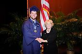 12/5/12 FAU Athletics Fall Graduates