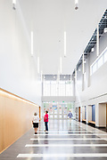 Our Lady Lourde Catholic School | Raleigh, North Carolina | Architect: Cannon Architects Our Lady of Lourdes Catholic Church | Cannon Architects | Raleigh, North Carolina