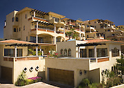 El Cielito, it is an architectual master pice done by Prospero Tapia Architect in Cabo San Lucas, with the best view ever to cabo san lucas bay and lands end. It is a fresh and quiet area in cabo. You can touch the sky when you walk out to your terraza. Promoted by Pisis Real Estate. For this photoshoot we use a 30 meters crane to correct the perpective of the wide angle lenses.