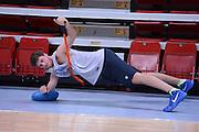 DESCRIZIONE : Kayseri Allenamento Qualificazioni Europei 2013 <br /> GIOCATORE : Magro<br /> CATEGORIA : allenamento <br /> SQUADRA : Italia<br /> EVENTO : Qualificazioni Europei 2013<br /> GARA : Allenamento  Italia <br /> DATA : 03/09/2012 <br /> SPORT : Pallacanestro <br /> AUTORE : Agenzia Ciamillo-Castoria/GiulioCiamillo<br /> Galleria : Fip Nazionali 2012 <br /> Fotonotizia :  Kayseri Allenamento Qualificazioni Europei 2013 <br /> Predefinita :