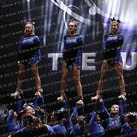 2140_LJMU Jets Cheerleading - Black