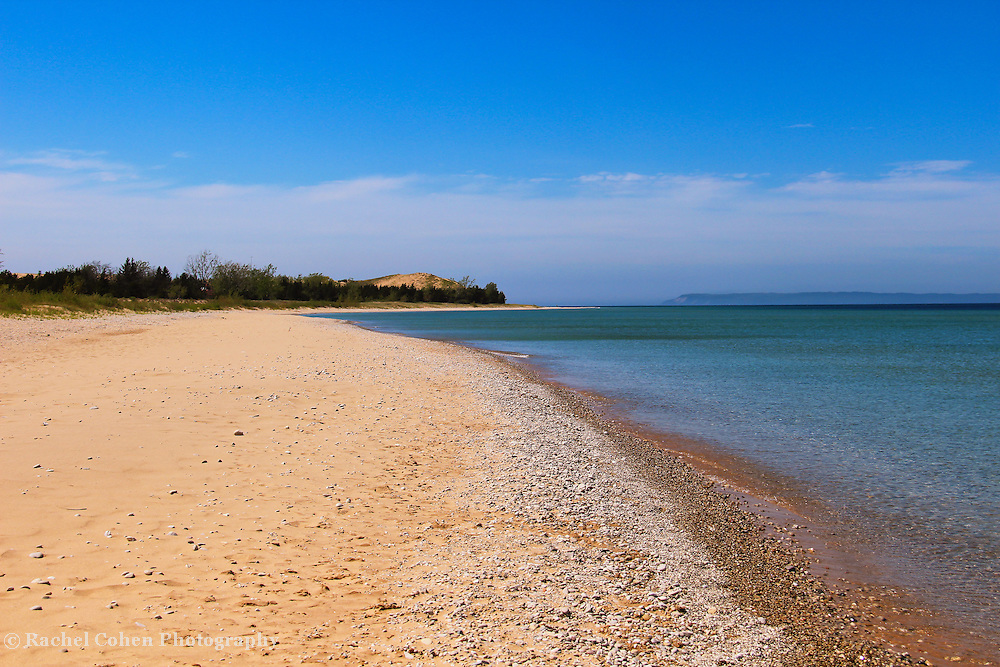 &quot;Walk at Glen Haven&quot;<br />