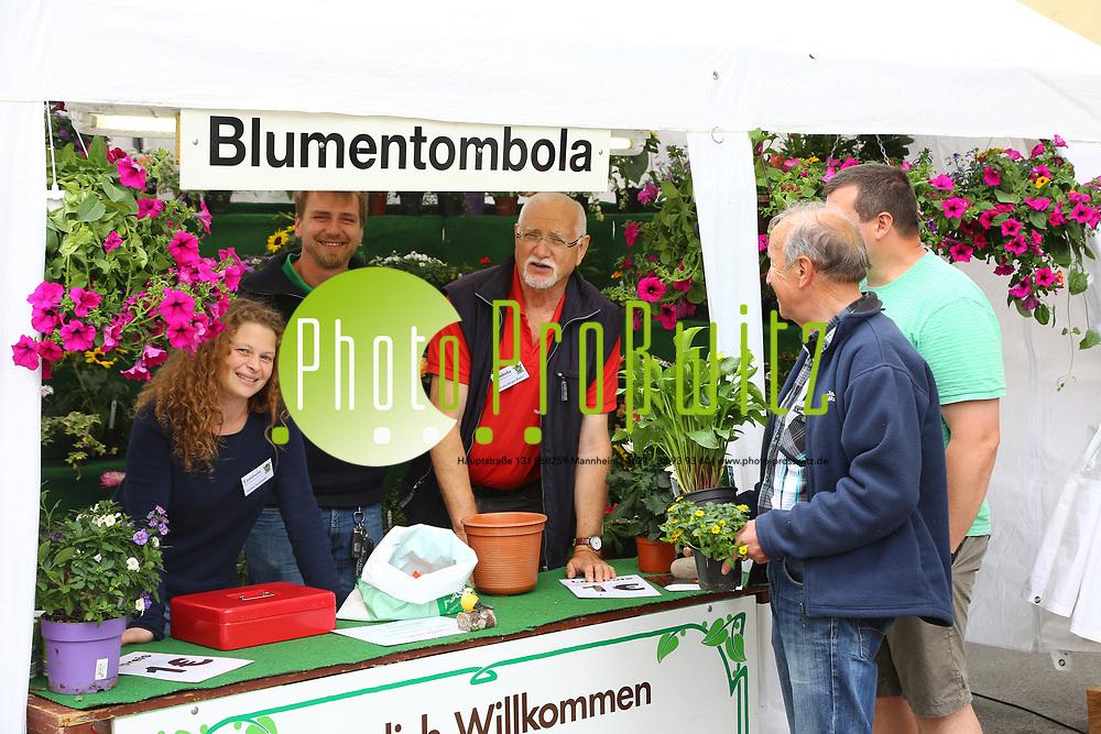 Ludwigshafen. 20.05.17 | Sternstra&szlig;enfest<br /> Sternstra&szlig;e. Sternstra&szlig;enfest. Er&ouml;ffnung<br /> <br /> BILD- ID 0031 |<br /> Bild: Markus Prosswitz 20MAY17 / masterpress (Bild ist honorarpflichtig - No Model Release!)