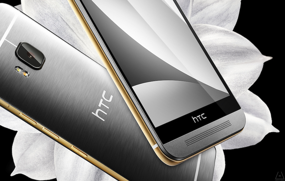 HTC One Advertising Photographs by Timothy Hogan for Idea Couture Agency in Los Angeles, California.