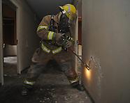 ofd-fire training 022411