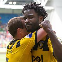20120513 Vitesse - NEC 2-0