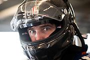 January 22-26, 2020. IMSA Weathertech Series. Rolex Daytona 24hr. #44 GRT Magnus Racing, Lamborghini Huracan GT3, John Potter