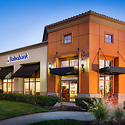 Rabobank- Rabobank Roseville/Douglas