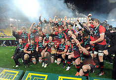 Wellington-Rugby, ITM Premiership Final, Wellington, v Canterbury