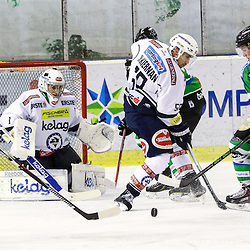 20151101: SLO, Icehockey - EBEL, HDD Telemach Olimpija vs EC VSV