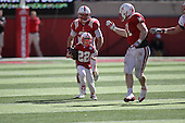 Jack Hoffman's Run