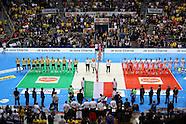 20150111 FINALE COPPA ITALIA MODENA - TRENTO