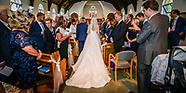 Jo and Stewart's Wedding