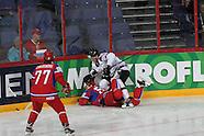 Russia - Latvia 4.5.13
