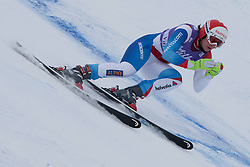 19.12.2010, Val D Isere, FRA, FIS World Cup Ski Alpin, Ladies, Super Combined, im Bild Marianne Abderhalden (SUI) whilst competing in the Super Giant Slalom section of the women's Super Combined race at the FIS Alpine skiing World Cup Val D'Isere France. EXPA Pictures © 2010, PhotoCredit: EXPA/ M. Gunn / SPORTIDA PHOTO AGENCY