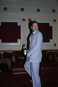 Johnny Lee Miller. Johnny Lee Miller Hosts a Grand Classics screening of 'Singing In the Rain. the Electric Cinema. 111 July 2005. ONE TIME USE ONLY - DO NOT ARCHIVE  © Copyright Photograph by Dafydd Jones 66 Stockwell Park Rd. London SW9 0DA Tel 020 7733 0108 www.dafjones.com