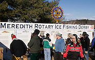 ICE FISHING DERBY 31JAN10